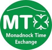Welcome to the Monadnock Time Exchange!